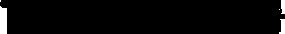 해커스 로고